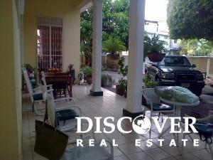 San Juan del Sur Real Estate