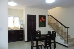 2 story condo for sale in San Juan del Sur