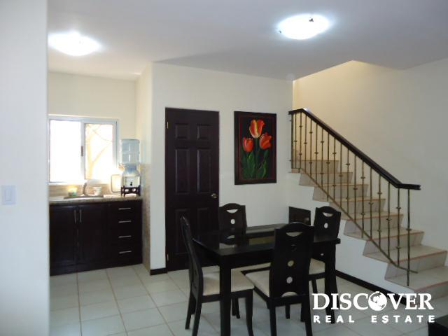 Beautiful Two Story Condo for Sale in San Juan del Sur