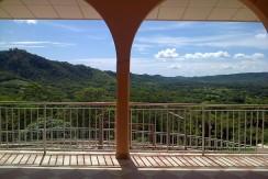 Fantastic Valley Views