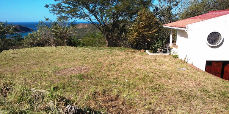 San Juan Del Sur1 acre  investment