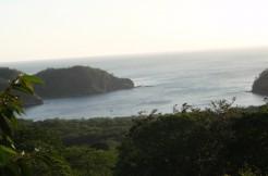 Los Miradores Ocean View lot