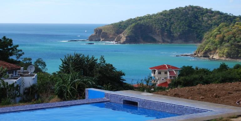 Casa-Olimar Retire in Nicaragua