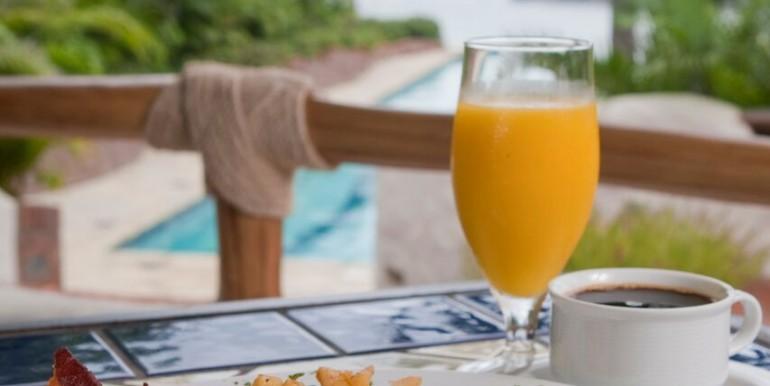 breakfast-in-la-canoa