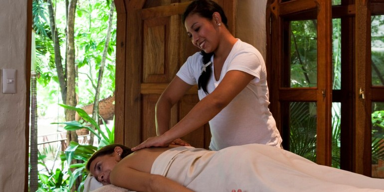 spa-services