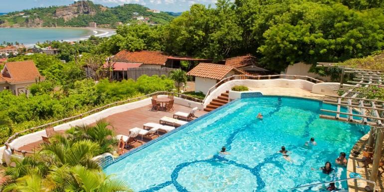 the-upper-pool