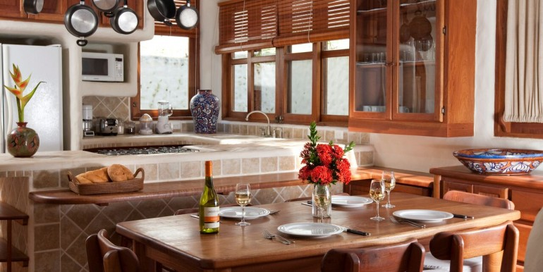 dining-and-kitchen