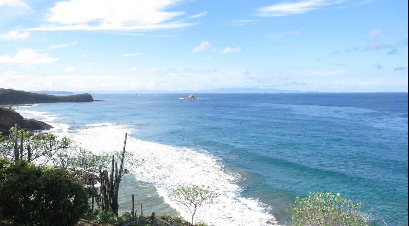 towards-costa-rica